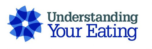 Understanding Your Eating @ Fulcrum House | England | United Kingdom